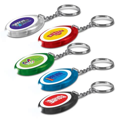 key ring lights gem key ring light promos