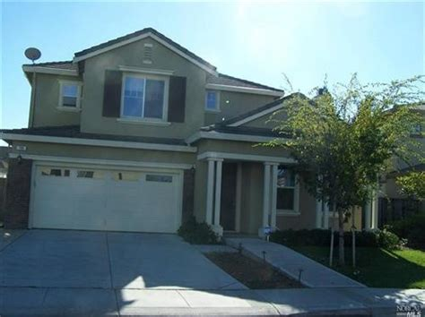 199 hearthstone dr american canyon california 94503 foreclosed home information