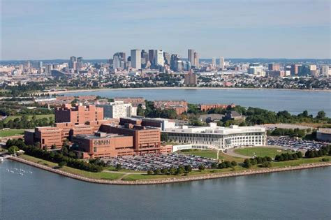 Umass Boston Mba Ranking by Umass Boston Thecollegebase