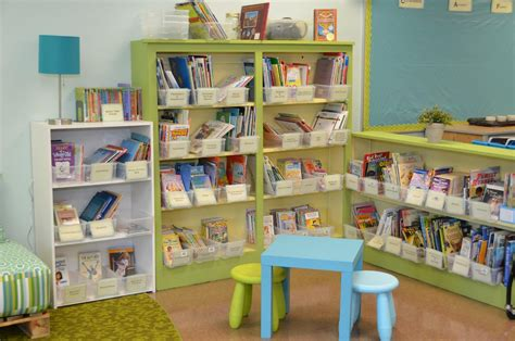 bookshelves for classrooms classroom simple