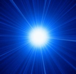 For Light by Image Light User Light Gif Guardianship Wiki Fandom