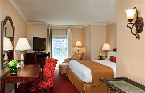 hotels in maine with in room portland maine hotel deals specials portland regency hotel spa