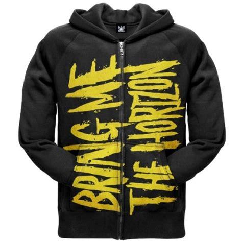 Hoodie Jaket Bring Me The Horizon Bmth Sweater Warung Kaos 2 bring me the horizon hoodie forum dafont