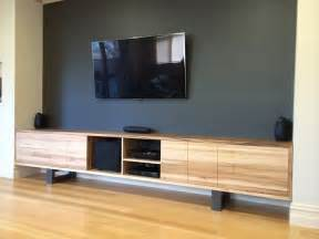built in tv cabinets melbourne ftempo inspiration