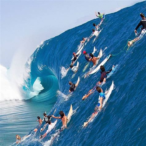 best surf best 25 surfing ideas on surfing world