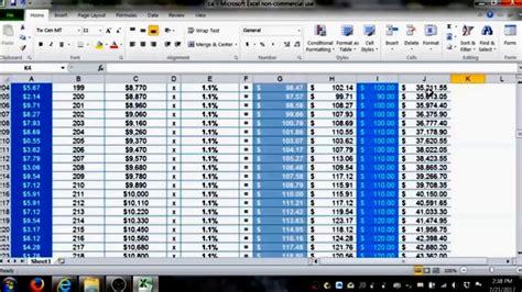 bitconnect chart bitconnect reinvesting loan compounding chart youtube