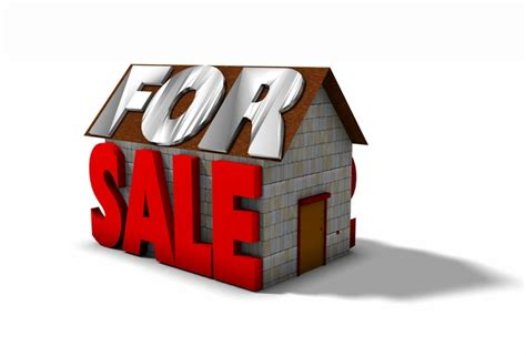 oferta inmobiliaria bancos ventajas y desventajas de los pisos de bancos loca records