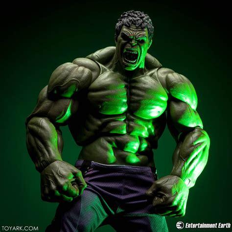 imagenes de hulk triste hulk avengers age of ultron escala 1 4 61 cm neca ed 2016