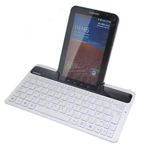 Samsung Tab Keyboard samsung galaxy tab keyboard dock