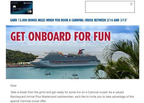 Carnival Cruise Gift Card Balance - carnival cruise gift card balance gift ftempo