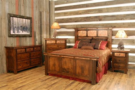 Handcrafted Bedroom Furniture - handmade bedroom furniture discoverskylark