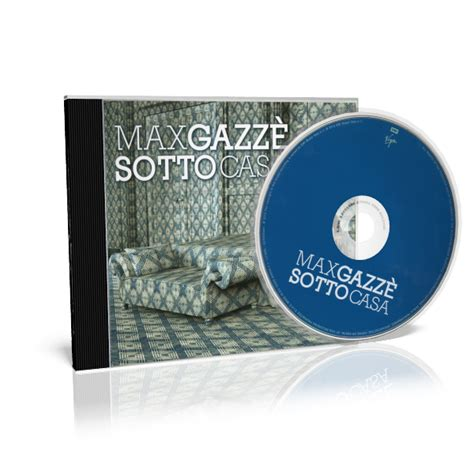 sotto casa album max gazz 232 sotto casa 2013 astra idn crew