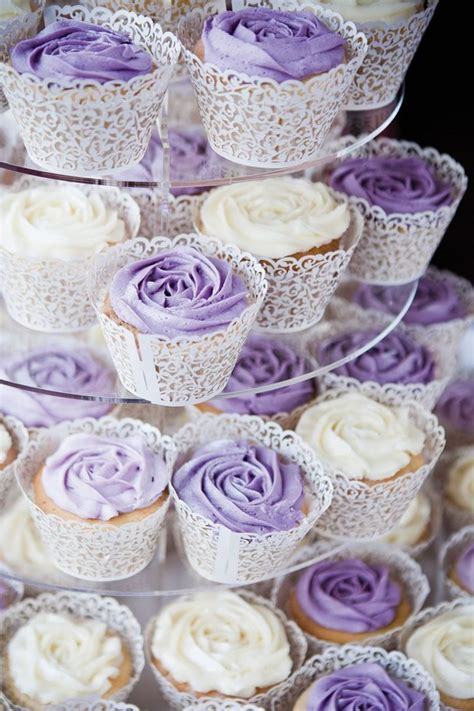 Best 25  Light purple wedding ideas on Pinterest   Purple