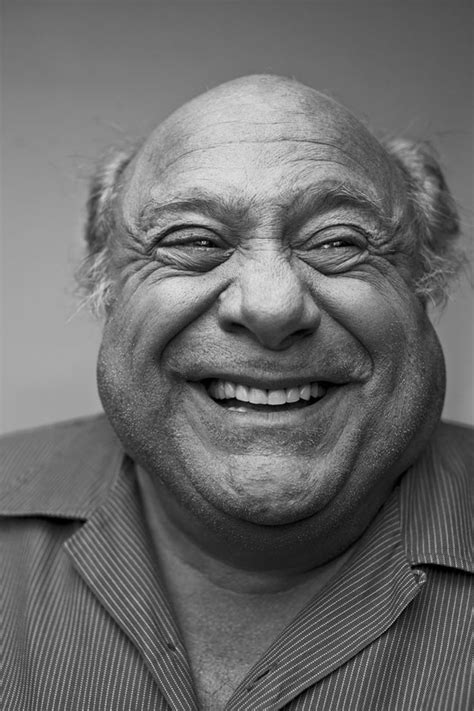 danny devito danny devito by austin hargrave close wide full of