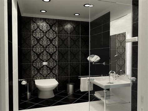 Modern Bathroom Walls Modern Bathroom Wall Tile Design Ideas Home Decor