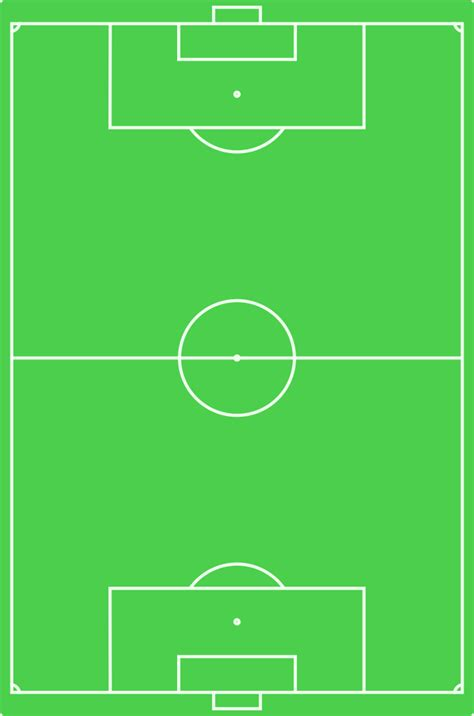 layout empresarial wikipedia file soccer field transparant svg wikimedia commons