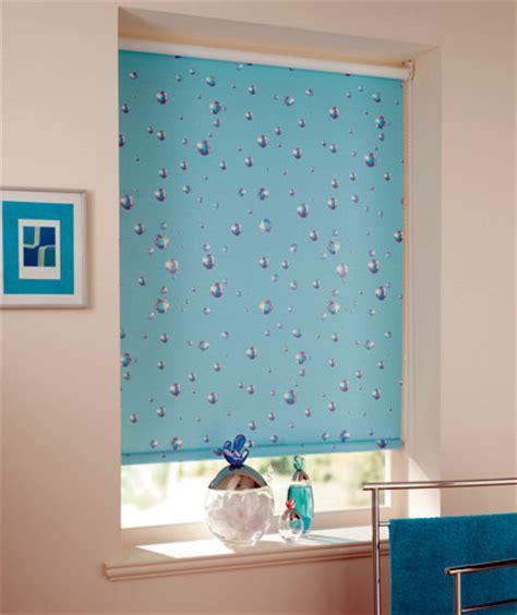 Shower Roller Blinds Uk bathroom roller blinds bathroom blind