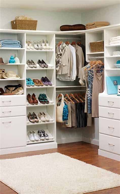 Custom Closets Dc by Custom Closets Washington Dc Wardrobes And Storage