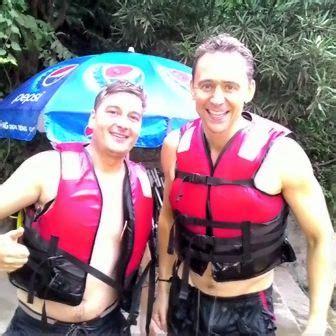 T Shirt Best Kong Skull Island Terbaru 6177 best images about tom hiddleston on
