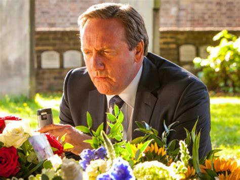 Inspector Barnaby Der Garten Des Todes Wie Gut Kennen Sie Quot Inspector Barnaby Quot Playbuzz