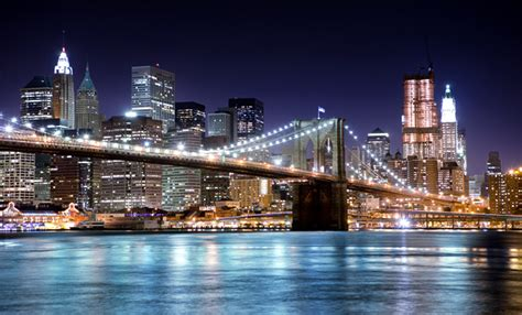 cheap last minute flights to new york nyc cheap flights to new york nyc discount airfares