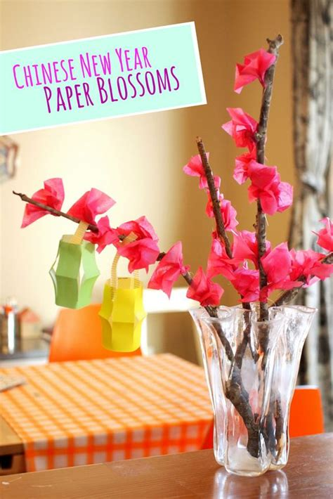 new year ideas for adults attractive new year crafts for adults paper
