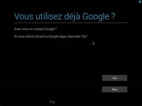 android vm installer android sur vmware ou virtualbox tech2tech news astuces tutos vid 233 os autour de