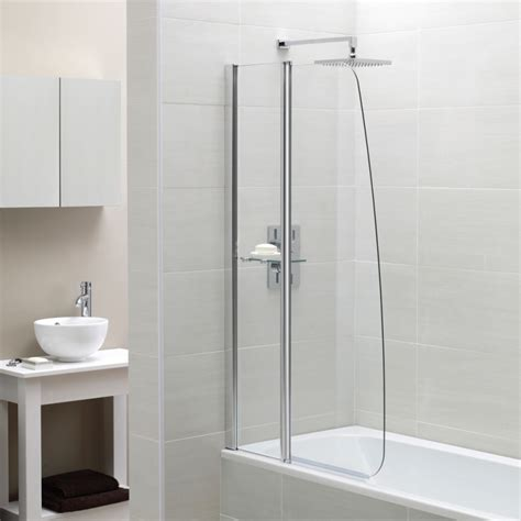 april bath and shower website april identiti2 sail bath screen fixed shower screens