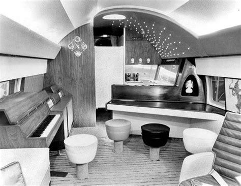 sinatra house 1 24 jds 2 b22 design interior of frank sinatra s private