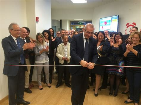 banca unicredit reggio calabria una nuova filiale open di unicredit a reggio calabria