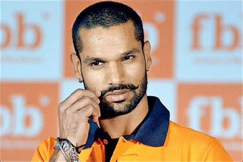 Shikar dhawan marriage images of aishwarya