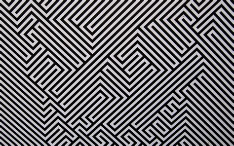 pattern design hd black pattern 32283 patter pinterest wallpaper hd