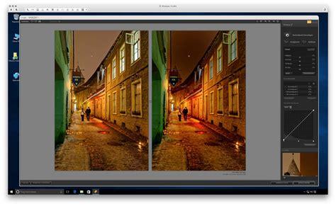 format nik software gute nachrichten f 252 r fotografen google