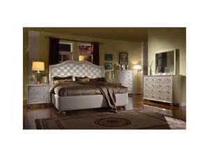 cheap bedroom sets las vegas walker furniture submited images
