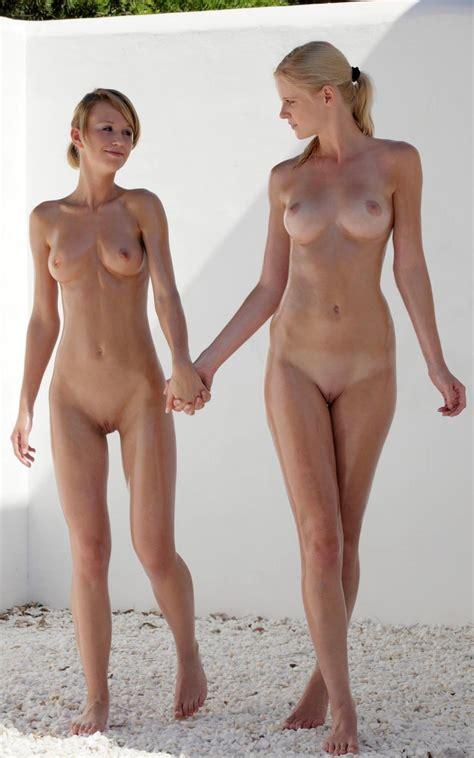 Full Frontal Nudity Hairy Women Xxx Pics Best Xxx Pics