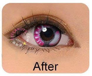 target colored contacts best 25 contacts ideas on fortune