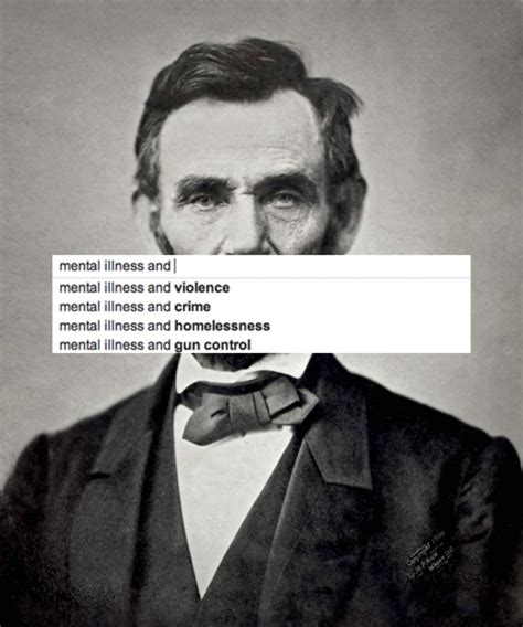 abraham lincoln depression biography abraham lincoln quotes on depression quotesgram