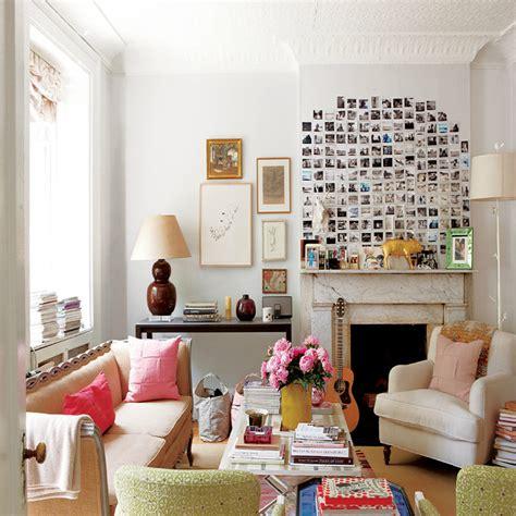 interior design essential books domino the essential book of decorating best design books