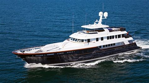 motorboat def 169 best yacht s images on pinterest luxury yachts