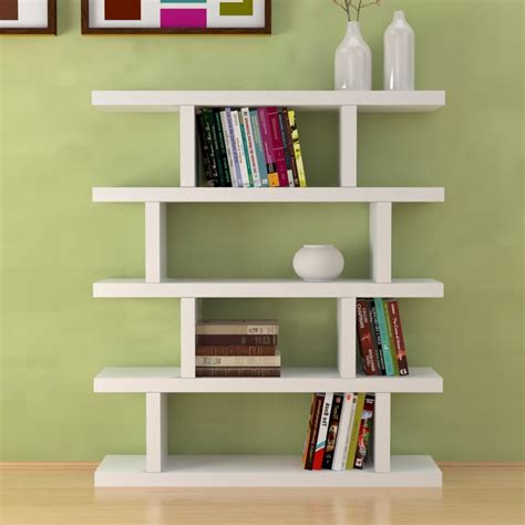 librerie ebay libreria design armony mobile legno componibile mensole in