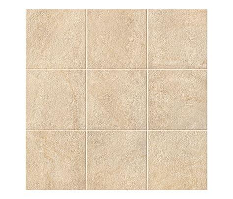 piastrelle beige stonetrack beige ceramic tiles from ceramiche supergres