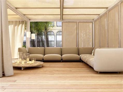 lenti outdoor furniture lenti outdoor furniture furniture