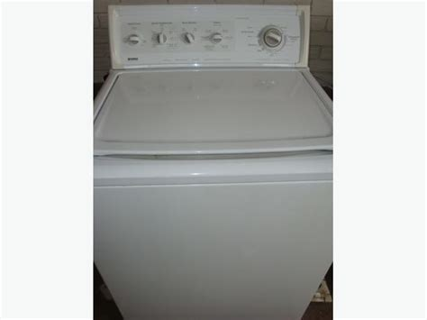 what size washer do i need for king size comforter kenmore elite heavy duty king size capacity washer