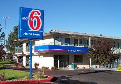 top  reviews  motel