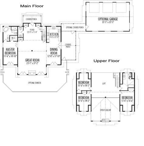 post and beam cabin floor plans islinda family custom homes post beam homes cedar