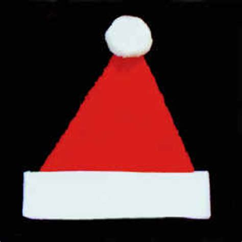 inflatable games online 187 make your own santa hats and