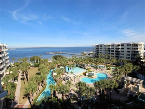 destin florida houses for rent visit florida
