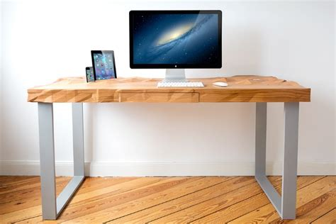 25 Best Desks For The Home Office Man Of Many Coolest Office Desk