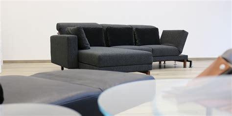 sofa heilbronn sofa mannheim schone sofa mannheim size of