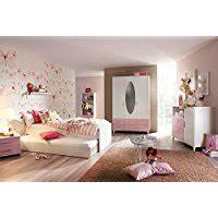 Wohnzimmer Graue Wand 5123 by Suchergebnis Auf De F 252 R Jugendzimmer M 228 Dchen